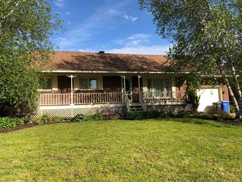 Maison à vendre à Coteau-du-Lac, Montérégie, 39, Rue  Bourbonnais, 15708869 - Centris