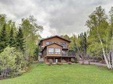 Maison à vendre à Saint-Joachim, Capitale-Nationale, 10, Rue  Bellevue, 19674753 - Centris.ca