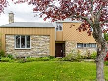 Maison à vendre à Les Chutes-de-la-Chaudière-Est (Lévis), Chaudière-Appalaches, 880, Rue des Prunelles, 9476029 - Centris