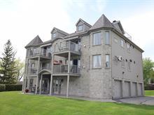 Condo for sale in Sainte-Marthe-sur-le-Lac, Laurentides, 800, Rue du Pomerol, apt. 805, 25350381 - Centris.ca
