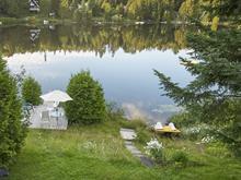 Cottage for sale in Sainte-Marguerite-du-Lac-Masson, Laurentides, 58, Rue du Violoncelle, 14979187 - Centris.ca