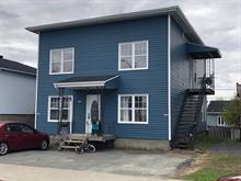 Triplex à vendre à Rouyn-Noranda, Abitibi-Témiscamingue, 464 - 468, Rue  Taschereau Est, 23611685 - Centris.ca
