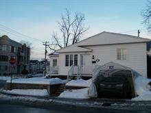 House for sale in Rivière-des-Prairies/Pointe-aux-Trembles (Montréal), Montréal (Island), 12795, Avenue  Paul-Dufault, 21083078 - Centris.ca