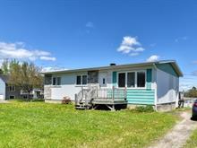 House for sale in La Haute-Saint-Charles (Québec), Capitale-Nationale, 1430, Rue d'Égée, 19668245 - Centris.ca