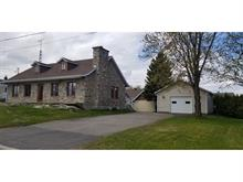 House for sale in Saint-Nazaire, Saguenay/Lac-Saint-Jean, 305, 2e Rue Nord, 21173166 - Centris.ca