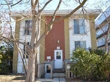 Immeuble à revenus à vendre à Greenfield Park (Longueuil), Montérégie, 1694 - 1696, Avenue  Victoria, 27110015 - Centris.ca