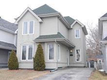 Maison à vendre à Laval-Ouest (Laval), Laval, 6275, Rue  Jean-Cocteau, 11649989 - Centris