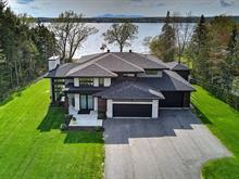 House for sale in Rock Forest/Saint-Élie/Deauville (Sherbrooke), Estrie, 6950, Chemin de Val-du-Lac, 19012774 - Centris.ca