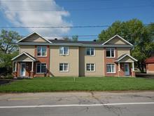 Quadruplex à vendre à Drummondville, Centre-du-Québec, 22 - 28, Rue  Bégin, 14738892 - Centris