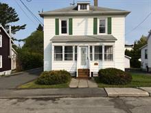 Maison à vendre à Thetford Mines, Chaudière-Appalaches, 145, Rue  O'Meara, 25454956 - Centris.ca