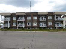 Condo à vendre à Jonquière (Saguenay), Saguenay/Lac-Saint-Jean, 3946, Rue de la Fabrique, app. 2, 25522557 - Centris.ca