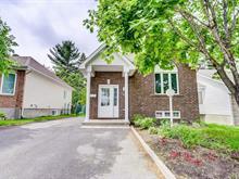House for sale in Gatineau (Gatineau), Outaouais, 149, Rue de Fréville, 21406284 - Centris