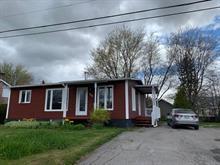 Maison à vendre à Hébertville, Saguenay/Lac-Saint-Jean, 243, Rue  Lajoie, 13382949 - Centris