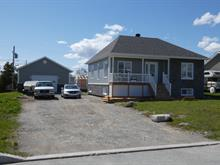 House for sale in Palmarolle, Abitibi-Témiscamingue, 216, 2e Rue Est, 20375121 - Centris.ca