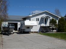 House for sale in Palmarolle, Abitibi-Témiscamingue, 219, 2e Rue Est, 11071617 - Centris.ca