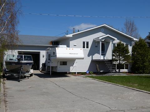 Maison à vendre à Palmarolle, Abitibi-Témiscamingue, 219, 2e Rue Est, 11071617 - Centris.ca