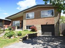 House for sale in Montréal-Ouest, Montréal (Island), 241, Promenade  Sheraton, 25077360 - Centris.ca