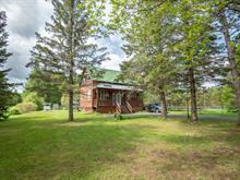 House for sale in Saint-Lucien, Centre-du-Québec, 6475, 9e rg de Kingsey, 26304496 - Centris.ca