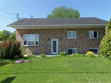 House for sale in Champlain, Mauricie, 16, Rue  Provencher, 20433916 - Centris.ca