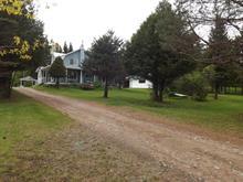 Maison à vendre à Harrington, Laurentides, 3159, Route  327, 18436147 - Centris.ca