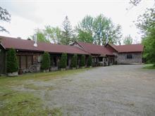House for sale in Saint-Bernard-de-Lacolle, Montérégie, 267, Rang  Roxham, 25626885 - Centris.ca