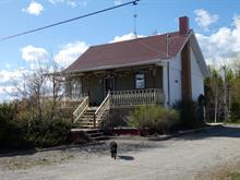 House for sale in Palmarolle, Abitibi-Témiscamingue, 323, 8e-et-9e Rang Ouest, 22823712 - Centris.ca