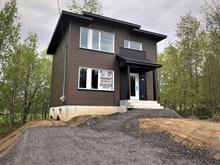 House for sale in Sainte-Brigitte-de-Laval, Capitale-Nationale, 13, Rue des Alpes, 10310266 - Centris.ca