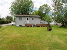 Maison à vendre à Sainte-Barbe, Montérégie, 108, 1re Avenue, 20279446 - Centris.ca