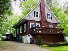 Cottage for sale in Prévost, Laurentides, 1587, Rue  Roy, 23992449 - Centris.ca