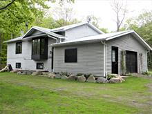 House for sale in Roxton Pond, Montérégie, 2761, Route  139, 23753311 - Centris.ca