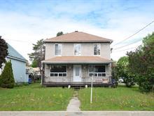 Duplex à vendre à Berthierville, Lanaudière, 830 - 832, Rue  Daviault, 15452051 - Centris.ca