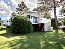 Chalet à vendre à Lac-des-Plages, Outaouais, 12 - 14, Impasse du Petit-Lachine, 15945473 - Centris.ca