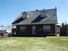 Maison à vendre à Saint-Augustin-de-Woburn, Estrie, 105, Chemin  Louise-Bocage, 26544820 - Centris.ca
