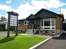 Commercial building for rent in McMasterville, Montérégie, 934, Rue  Bernard-Pilon, 27716732 - Centris.ca