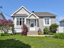 Maison à vendre à Sainte-Catherine, Montérégie, 440, Rue du Gloria, 16331180 - Centris