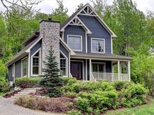 Maison à vendre à Stoneham-et-Tewkesbury, Capitale-Nationale, 121, Chemin des Ruisselets, 21358364 - Centris.ca
