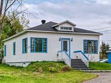 Maison à vendre à Beaumont, Chaudière-Appalaches, 51, Route du Fleuve, 14184844 - Centris.ca