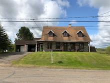 Maison à vendre à Sainte-Thècle, Mauricie, 500, Rue  Bédard, 21355226 - Centris.ca