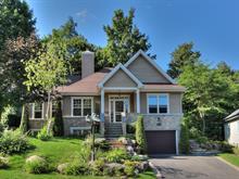 Maison à vendre à Mont-Saint-Hilaire, Montérégie, 703, Rue des Chardonnerets, 26695452 - Centris