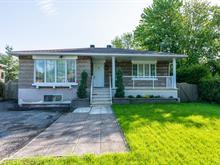 House for sale in Duvernay (Laval), Laval, 225, Rue du Cresson, 26309381 - Centris.ca