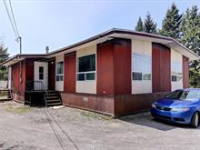 Quadruplex à vendre à Saint-Damien-de-Buckland, Chaudière-Appalaches, 12 - 18, Rue  Saint-Clément, 9368357 - Centris.ca