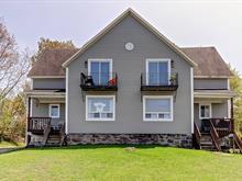 Quadruplex à vendre à Saint-Damien-de-Buckland, Chaudière-Appalaches, 26 - 32, Rue de l'Église, 25750682 - Centris.ca