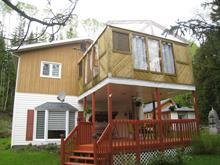 House for sale in Saint-René-de-Matane, Bas-Saint-Laurent, 83, Route  195, 16837372 - Centris