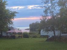 Terrain à vendre à Saint-Gédéon, Saguenay/Lac-Saint-Jean, Rue  De Quen, 15584582 - Centris.ca