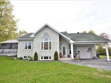House for sale in Saint-Georges, Chaudière-Appalaches, 510, Avenue de Saint-Jean-de-la-Lande, 26231855 - Centris.ca