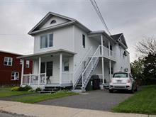Duplex à vendre à Drummondville, Centre-du-Québec, 419 - 421, Rue  Bruno, 18233671 - Centris