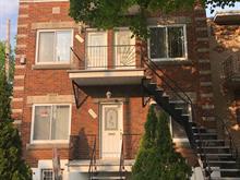 Triplex for sale in Le Sud-Ouest (Montréal), Montréal (Island), 6822 - 6826, Rue  Jogues, 17605784 - Centris