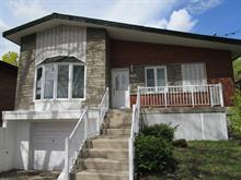Maison à vendre à Saint-Laurent (Montréal), Montréal (Île), 1795, Rue  Muir, 12961234 - Centris