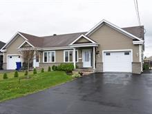 Maison à vendre in Saint-Chrysostome, Montérégie, 73, Rue  Saint-Thomas, 26045332 - Centris.ca