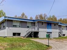 Quadruplex à vendre à Saint-Damien-de-Buckland, Chaudière-Appalaches, 19A - 19D, Rue  Saint-Maurice, 9767049 - Centris.ca